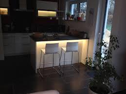 Wohnzimmer Beleuchtung Wieviel Lumen Inhdbox Led Panel Glas Einbaustrahler 6w Panel Rund Eckig Spot