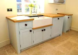 sink units kitchen freestanding kitchen sink unit incredible free s units in cabinets
