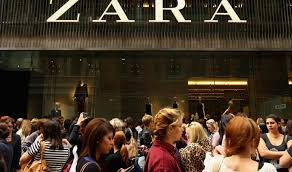 the zara black friday 2016 sale is sure to offer excellent deals