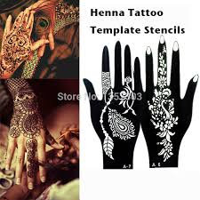 henna tattoo promotion shop for promotional henna tattoo on
