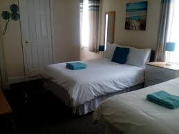 bed and breakfast the kirkview blackpool uk booking com