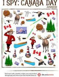 map of canada puzzle printable map of canada puzzle learning learning and geography