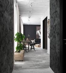 ultimate studio design inspiration 12 gorgeous apartments ultimate studio design inspiration 12 gorgeous apartments texture
