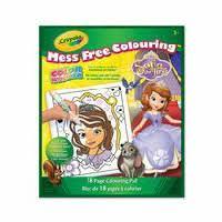buy colouring books walmart canada