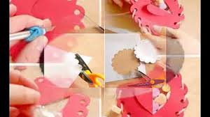 creative handmade craft ideas video dailymotion
