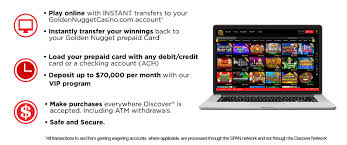 play prepaid card my card place
