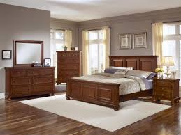 Cherry Bedroom Furniture Bassett Bedroom Furniture Izfurniture