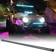 jeep lights on top off road lighting u0026 parts and emergency strobe lighting store