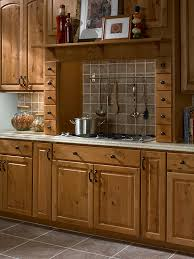 where to buy kitchen cabinet hardware advantages of solid brass cabinet hardware cliffside industries