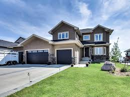 Homes With Mother In Law Suites Houses For Sale In Edmonton Ab Propertyguys Com