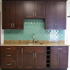 Best  Shaker Style Kitchen Cabinets Ideas On Pinterest Shaker - Style of kitchen cabinets
