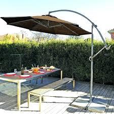 Replacement Patio Umbrella Covers Garden Umbrella Covers Replacement Canopy For Square Cantilever