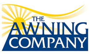 Awning Business The Awning Company St George Cedar City Washington Utah