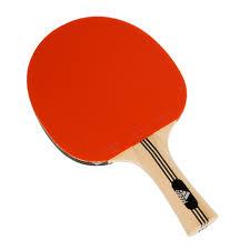 quality table tennis bats table tennis racquet adidas ch insportline