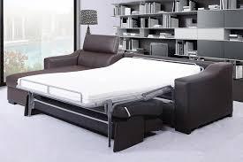The Best Sleeper Sofas Best Sleeper Sofas Consumer Reports The Best Bedroom Inspiration