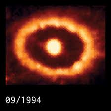 Speedof Light Einsteinian Error The 25 Year Old Supernova That Could Change The