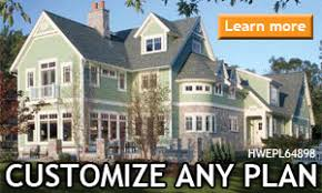 customized house plans house plans home plans floor plans and home building designs