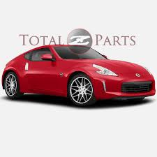nissan 370z bolt pattern zenetti milan wheels rims set silver brushed 20