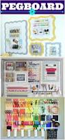 1115 best craft room images on pinterest storage ideas craft