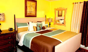 two bedroom suites in key west old town suites key west updated 2018 prices