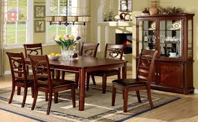 black dining room table for sale dining room kitchen table with bench black dining room set white