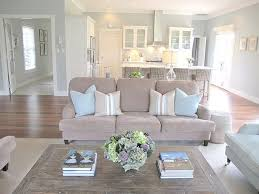 family room paint color ideas home design inspiration