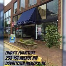 Used Office Furniture Hickory Nc by Lindys Furniture 20 Photos Furniture Stores 233 First Ave Nw