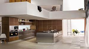 Modern Kitchen Wallpaper Ideas Modern Kitchen Design Awesome Wallpaper Kuovi