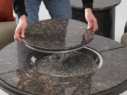 Fire Pits Home Depot Fire Pit Lp Gas Pits Home Depot Rings Stone Kits Cheap Amazon Ring