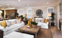 home decorating ideas living room walls home decorating ideas living room walls with top n home