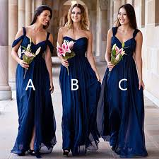 cheap royal blue bridesmaid dresses best 25 royal blue bridesmaid dresses ideas on cobalt