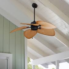 ceiling fan size for large room fan buying guide