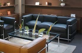 Le Corbusier Sofa LCmodern Classic Furniturewholesale Furniture - Corbusier sofas