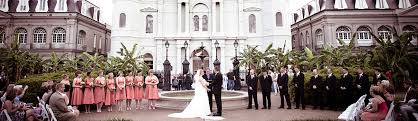 wedding venues new orleans new orleans weddings my wedding in new orleans