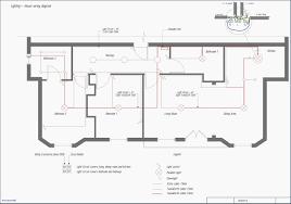 wiring diagrams for cctv cctv building diagram seal in circuit