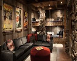 living room decor ideas for apartments 20 spectacular cave living room ideas homes designs 2980