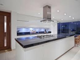 le cuisine moderne 1001 modèles de la cuisine moderne pour vous inspirer