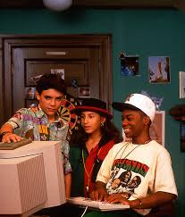 remembering the ghostwriter tv show cxf culture crossfire