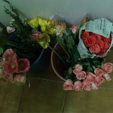 ta florist friends florist shenoy nagar florists in chennai justdial
