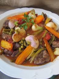 comment cuisiner le navet le navarin est indiscutablement associé au printemps comment ne pas
