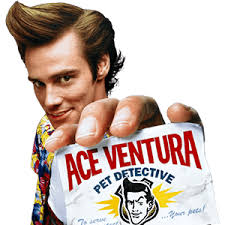 Ace Ventura Bathroom Ace Ventura Sound Archive Wav Files The Sound Archive