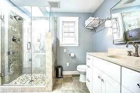 blue and gray bathroom ideas grey and blue bathroom blue and grey bathroom grey and blue bathroom