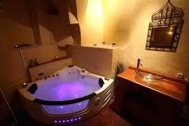 hotel chambre avec paca fabuleux chambre d hote avec privatif paca images 47606