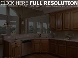 Kitchen Cabinet Construction Plans Kitchen Cabinet Construction Plans Pdf Kitchen Cupboard Plans