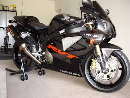 honda rc51 for you guys with rc51 knowledge honda cbr1000 forum