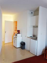 chambre etudiante nantes chambre etudiante nantes résidence étudiante castelbou