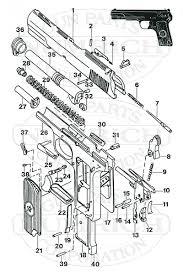 213 schematic numrich