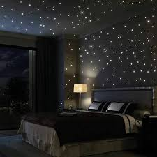 eclairage chambre a coucher led eclairage chambre plafond idées décoration intérieure farik us