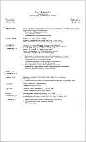 Resume Templates On Microsoft Word 2010 Resume Template Free Creative Templates Microsoft Word Ms With Ins