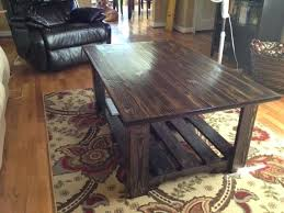 tables made out of pallets tables made of pallets coffee table made from pallets dining tables